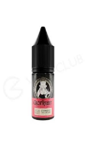 Jack Rabbit Salts BHVape